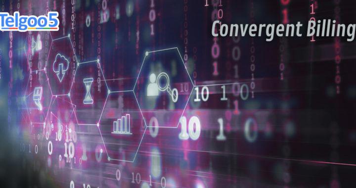 Convergent-Billing
