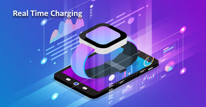 Real-Time-Charging