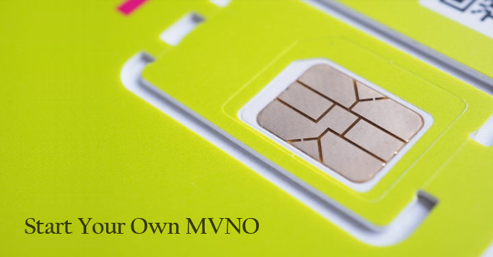 Start-Your-Own-MVNO