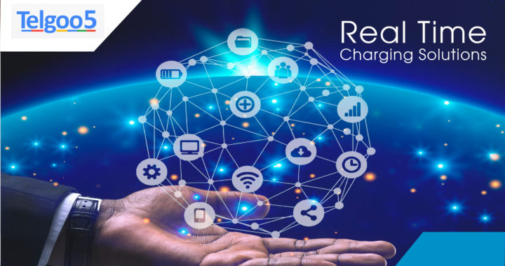 Real-Time-Charging-Solutions