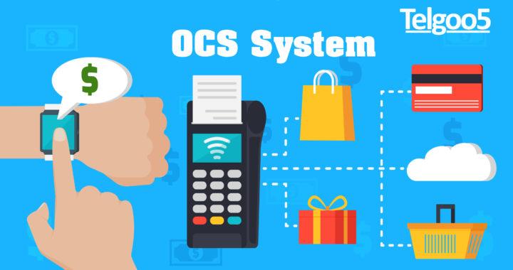 OCS system